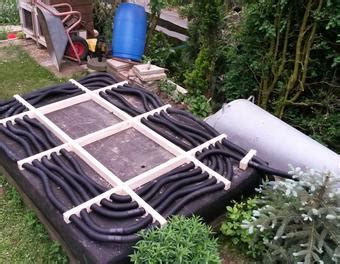 solarabsorber f 252 r pool bauanleitung zum selber bauen