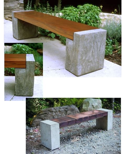 concrete bench molds for sale van planks and boss on pinterest