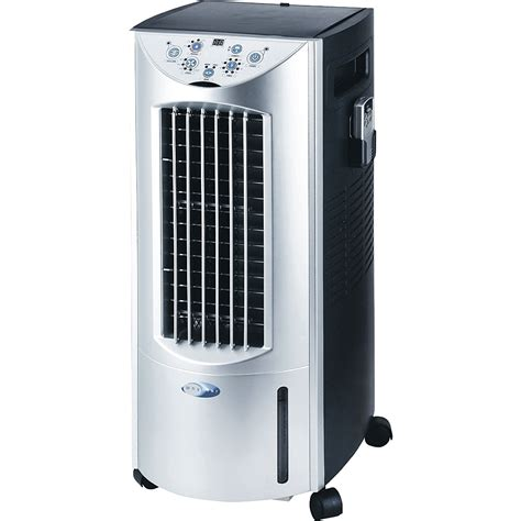 Ductless air conditioner vs portable air conditioner