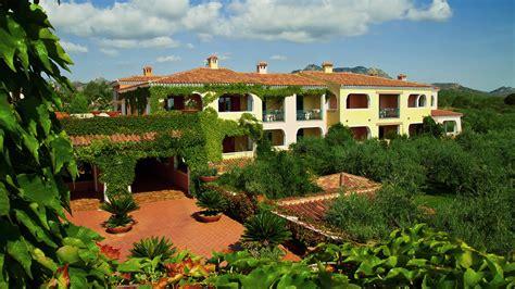 hotel giardini di cala ginepro i giardini di cala ginepro resort cala ginepro hotels