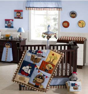 pirate baby bedding pirate bedroom furniture bedroom furniture high resolution