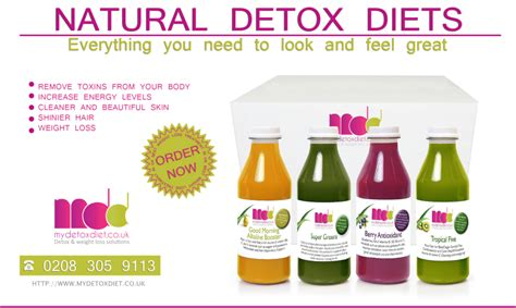 Detox Diet by Top Diet Foods Detox Diet