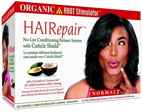 top african american relaxers relaxers that don t damage hair movie search engine at