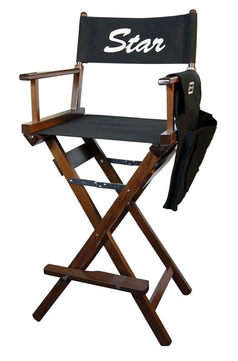 silla maquillaje silla de maquillaje alta falcofilms listado de