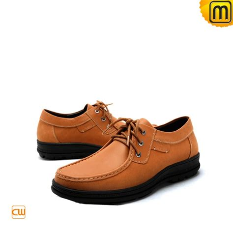 leather oxford shoes for s leather oxford shoes cw719015