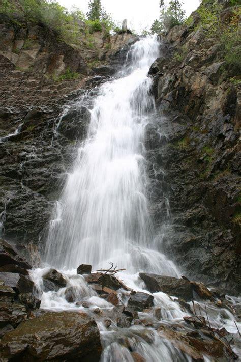 casper mountain wyoming united states countrybox info - Garden Creek Falls Casper Wy