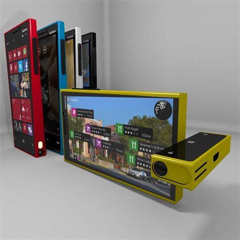 nokia lumia new phones 2015 antivirus microsoft lumia newhairstylesformen2014 com