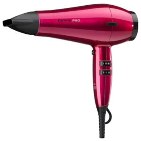 Babyliss Futura Hair Dryer great range of hair dryers available now lookfantastic