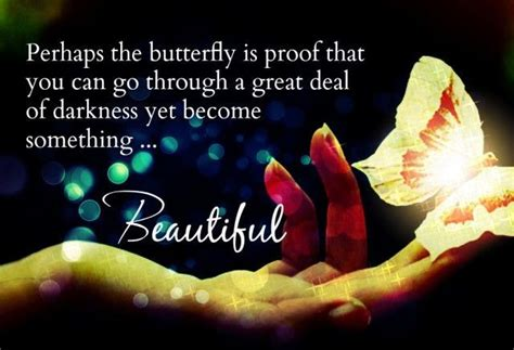 butterfly sayings quotes about butterflies quotesgram