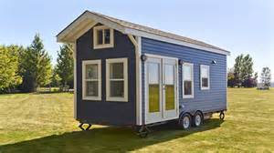 Mint Tiny Homes mint tiny homes home