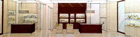 arredamenti per gioiellerie arredamenti per gioiellerie studio perugia