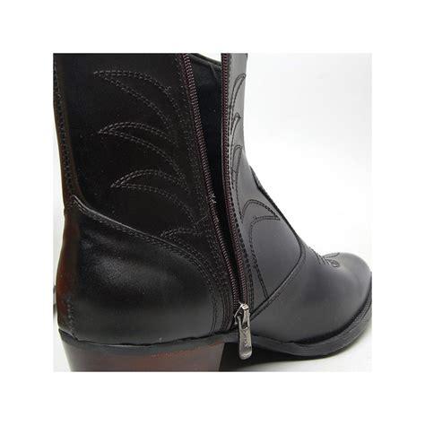 mens high heel cowboy boots 28 images us brass mens