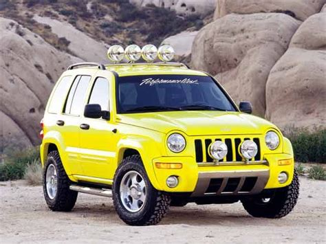 cool jeep liberty accessories 145 best wheels images on jeep jeeps and autos