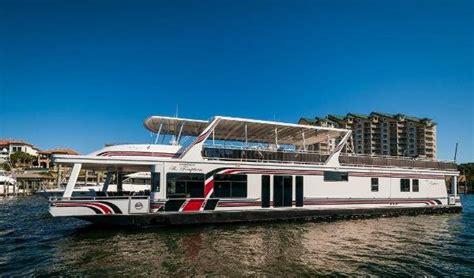 house boat jacksonville fl quot houseboat quot boat listings in fl