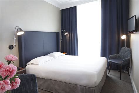 chambre hotel londres nos chambres chambre hotel h 244 tel londres