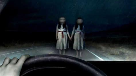 Imagenes De Gemelas Terrorificas | las terror 205 ficas gemelas fantasma oxlack investigaciones