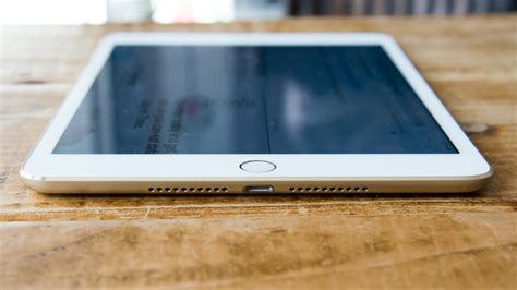 Mini 4 Apple apple mini 4 review still a fantastic tablet expert reviews