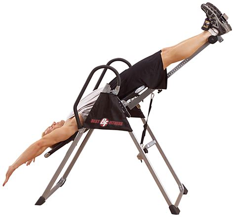 Best Inversion Table Reviews best fitness inversion table