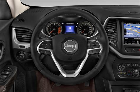 rhino xt interior 100 rhino xt interior 2016 chevrolet camaro price