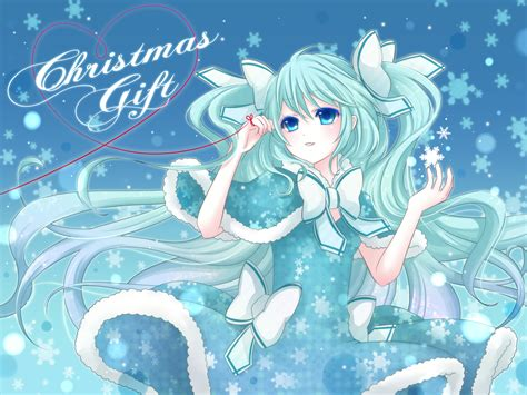 wallpaper anime rar wallpapers anime navidad v a m f