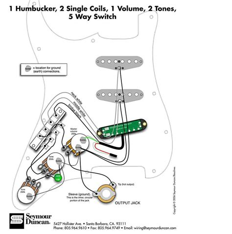 jackson electric guitar wiring diagrams washburn electric