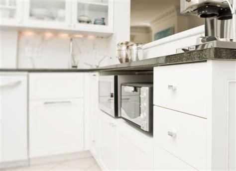 astuce de rangement cuisine astuce rangement malin pour une cuisine fonctionnelle