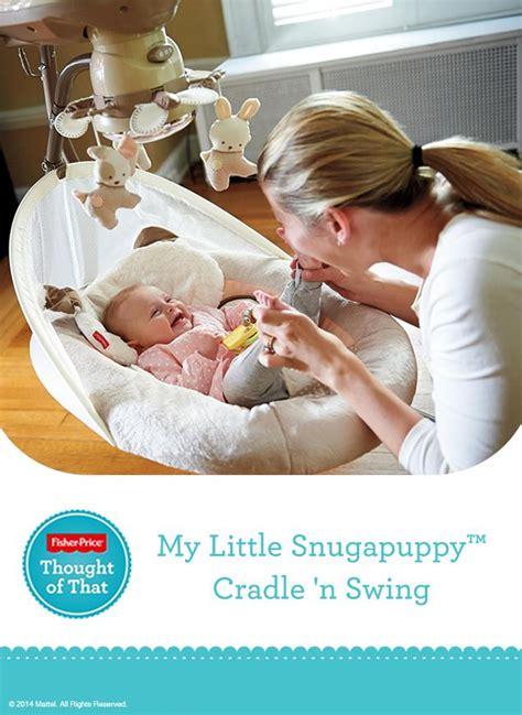 my little snugapuppy cradle n swing my little snugapuppy cradle n swing dads the o jays