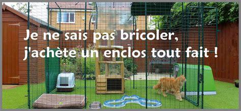 Grillage Pour Balcon 4321 by Chats D Int 233 Rieur Et Enclos Le Chat Forgeron