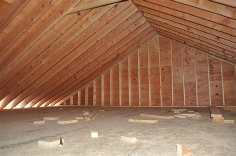 attic room attic room storage ideas best house design great attic