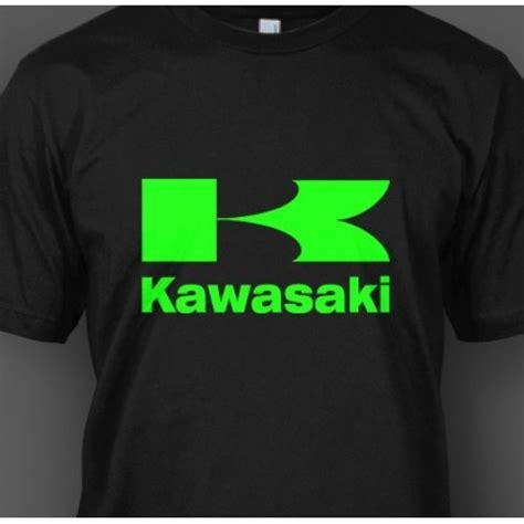 Kaosbajut Shirt Kawasaki 1 100 best images about kawasaki ltd450 on