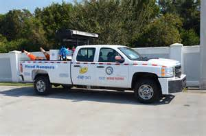 new family car service west side florida department of transportation