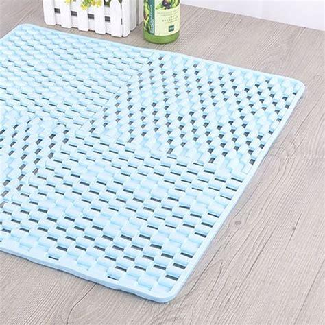 tappeto doccia antiscivolo tappeto doccia antiscivolo dispositivi di sicurezza