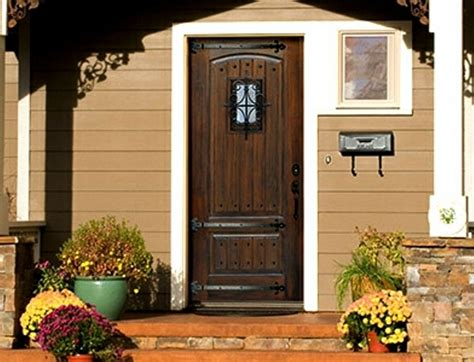 front door paint lowes skillful lowes exterior doors interior exterior doors lowes front doors