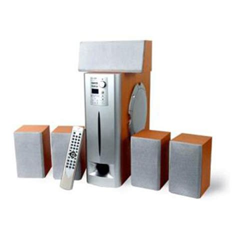 february 2013 home theater system