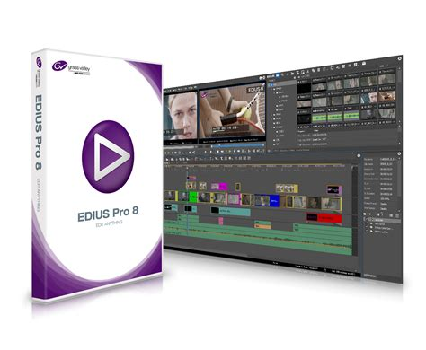 full cracked softwares for pc edius pro 8 download cracked full x64 x86 edius pro 8 pc