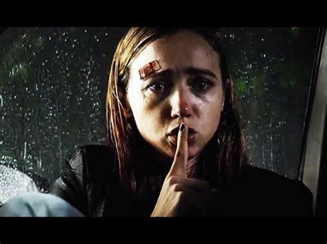 film horror thriller 2017 new thriller scary movies 2017 best horror movies 2017