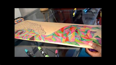 diy design diy skateboard design youtube