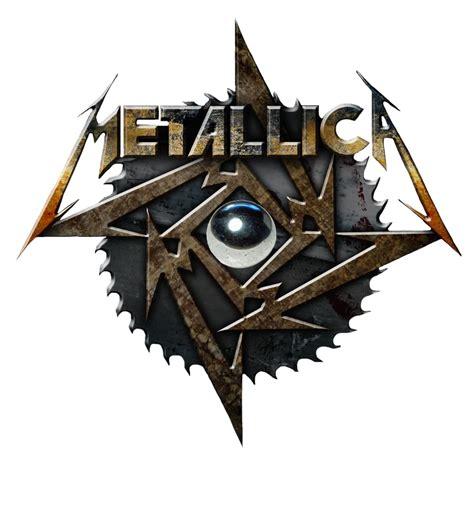 metallic tattoo png download metallica clipart hq png image freepngimg