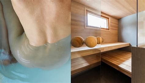 Sauna Detox For Test by Journal Archives Folium Medica Holistic Skin Care