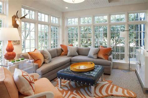 orange feature wall living room 25 trending orange living rooms ideas on orange walls orange interior and orange