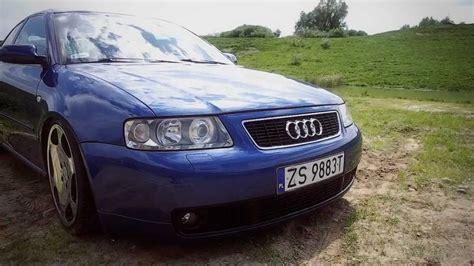 Audi A3 8l Forum by Audi A3 8l Pr 233 Sentation Page 1 A3 8l Forum Audi