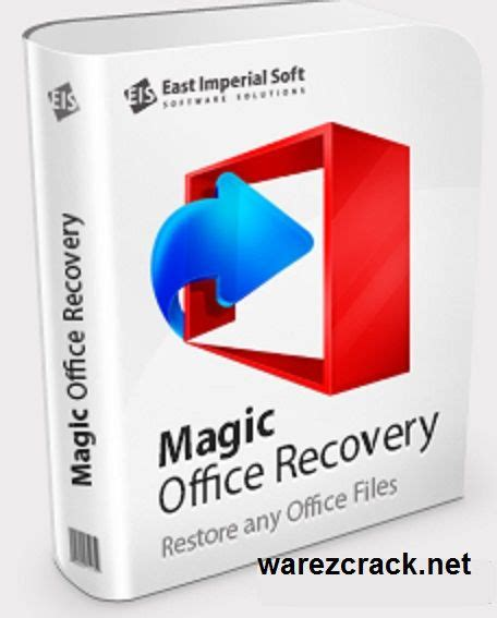 magic data recovery software free download full version magic office recovery 2 3 serial key with crack full