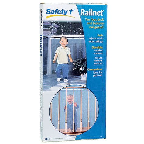 mesh banister guard banister guard mesh metal guard rail stainless steel