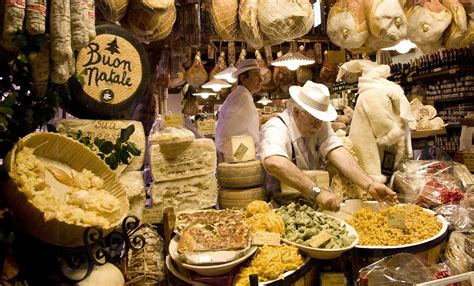 best food in bologna 7 greatest foreign food experiences
