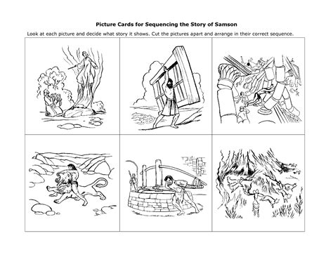 Hand Washing For Kids Coloring Pages - story sequencing cards for kindergarten esl pinterest sequencing cards