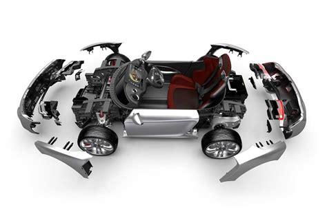 Mobil Accu Untuk Anak mobil broon f8 mainan keren model supercar untuk anak