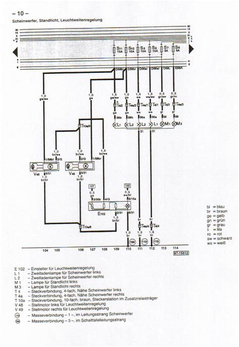 30 wiring diagram wiring diagram l14 20p wiring diagram and schematics