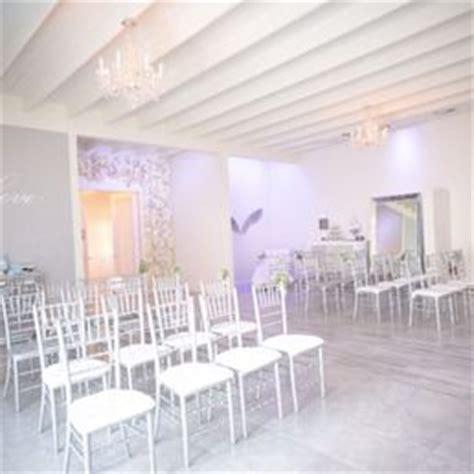 albertson wedding chapel los angeles ca photos for albertson wedding chapel yelp