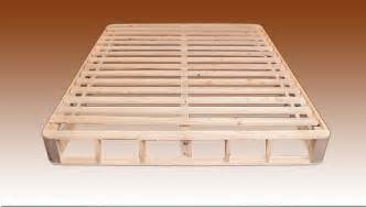 what is a mattress foundation mattress foundations and box springs
