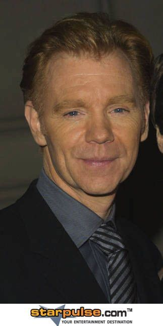 david caruso biography celebrity facts and awards 77 best david caruso images on pinterest david caruso
